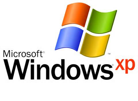 Windows XP – The End
